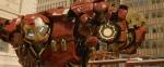 Avengers Age of Ultron Movie Screenshot Hulkbuster Armor 11