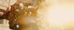 Avengers Age of Ultron Movie Screenshot Hulkbuster Armor 12