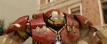 Avengers Age of Ultron Movie Screenshot Hulkbuster Armor 2