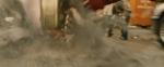 Avengers Age of Ultron Movie Screenshot Hulkbuster Armor 7