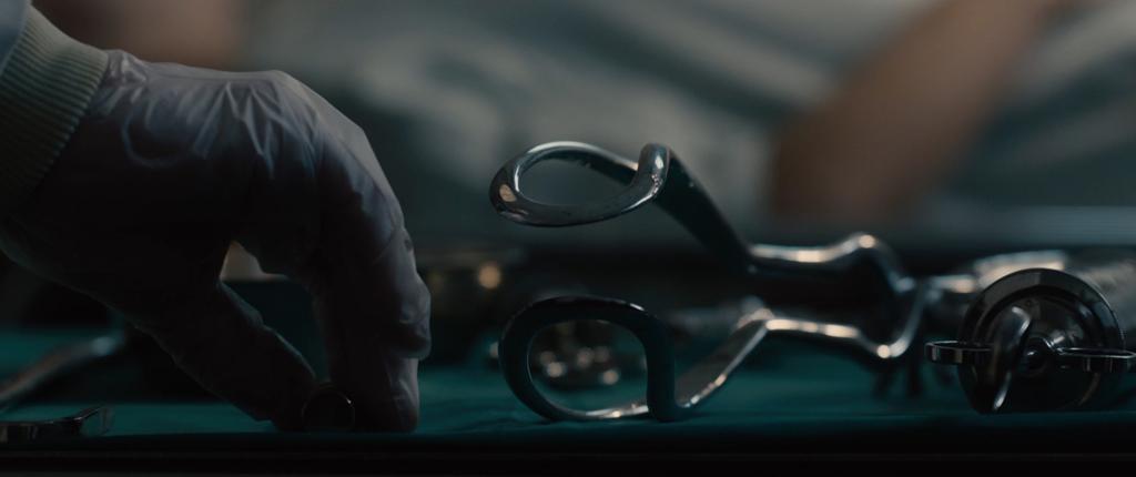Avengers Age of Ultron Movie Screenshot Hydra 2
