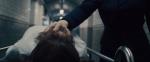Avengers Age of Ultron Movie Screenshot Hydra
