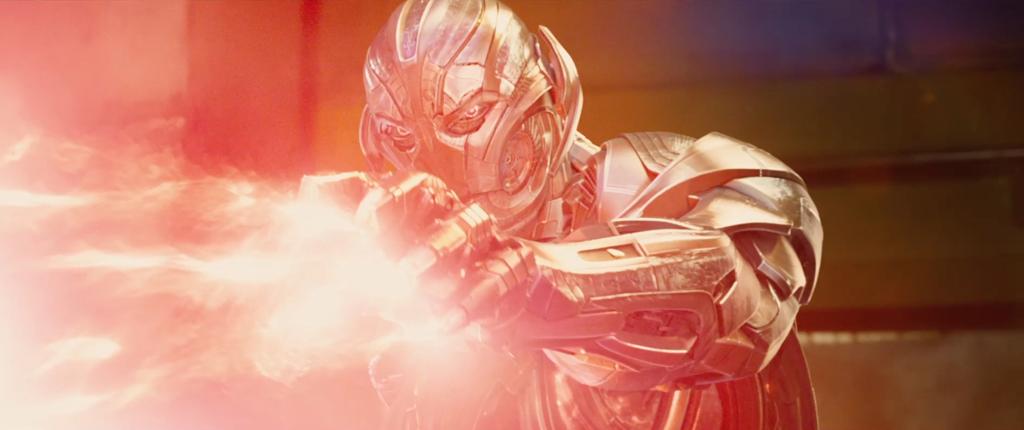 Avengers Age of Ultron Movie Screenshot James Spader 2