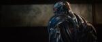 Avengers Age of Ultron Movie Screenshot James Spader 3