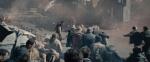 Avengers Age of Ultron Movie Screenshot Jeremy Renner Hawkeye 1