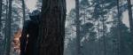 Avengers Age of Ultron Movie Screenshot Jeremy Renner Hawkeye 2