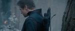 Avengers Age of Ultron Movie Screenshot Jeremy Renner Hawkeye 3