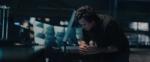 Avengers Age of Ultron Movie Screenshot Mark Ruffalo Bruce Banner Hulk 1