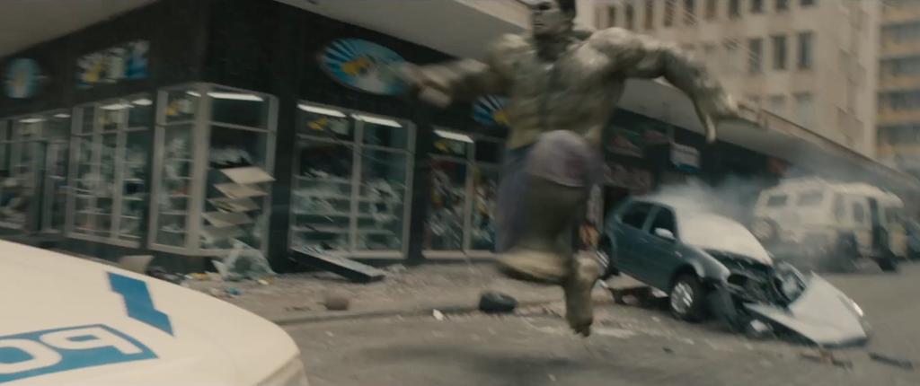 Avengers Age of Ultron Movie Screenshot Mark Ruffalo Bruce Banner Hulk 11