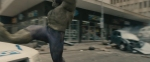 Avengers Age of Ultron Movie Screenshot Mark Ruffalo Bruce Banner Hulk 12