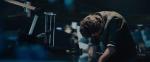 Avengers Age of Ultron Movie Screenshot Mark Ruffalo Bruce Banner Hulk 2