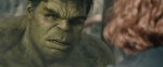 Avengers Age of Ultron Movie Screenshot Mark Ruffalo Bruce Banner Hulk 5