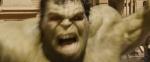 Avengers Age of Ultron Movie Screenshot Mark Ruffalo Bruce Banner Hulk 7