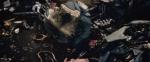 Avengers Age of Ultron Movie Screenshot Prototype 1