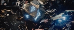 Avengers Age of Ultron Movie Screenshot Prototype 2