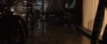 Avengers Age of Ultron Movie Screenshot Prototype 3