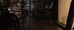Avengers Age of Ultron Movie Screenshot Prototype 4