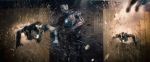 Avengers Age of Ultron Movie Screenshot Prototype 8