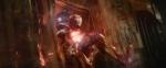 Avengers Age of Ultron Movie Screenshot Robert Downey Jr Iron Man 1