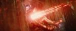Avengers Age of Ultron Movie Screenshot Robert Downey Jr Iron Man 2