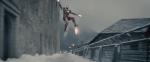 Avengers Age of Ultron Movie Screenshot Robert Downey Jr Iron Man 3
