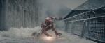 Avengers Age of Ultron Movie Screenshot Robert Downey Jr Iron Man 4