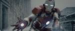 Avengers Age of Ultron Movie Screenshot Robert Downey Jr Iron Man 7