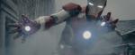 Avengers Age of Ultron Movie Screenshot Robert Downey Jr Iron Man 8