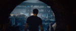 Avengers Age of Ultron Movie Screenshot Robert Downey Jr Tony Stark 1