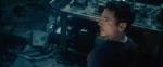 Avengers Age of Ultron Movie Screenshot Robert Downey Jr Tony Stark 2