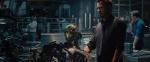 Avengers Age of Ultron Movie Screenshot Robert Downey Jr Tony Stark 4