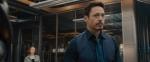 Avengers Age of Ultron Movie Screenshot Robert Downey Jr Tony Stark 5