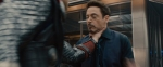 Avengers Age of Ultron Movie Screenshot Robert Downey Jr Tony Stark Choked 2