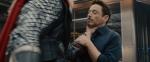 Avengers Age of Ultron Movie Screenshot Robert Downey Jr Tony Stark Choked 3