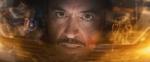 Avengers Age of Ultron Movie Screenshot Robert Downey Jr Tony Stark Iron Man