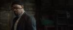 Avengers Age of Ultron Movie Screenshot Samuel L. Jackson Nick Fury 2