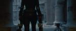 Avengers Age of Ultron Movie Screenshot Scarlett Johansson Natasha Romanoff Black Widow 2