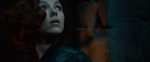 Avengers Age of Ultron Movie Screenshot Scarlett Johansson Natasha Romanoff Black Widow 3