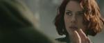 Avengers Age of Ultron Movie Screenshot Scarlett Johansson Natasha Romanoff Black Widow 4