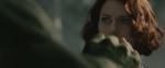 Avengers Age of Ultron Movie Screenshot Scarlett Johansson Natasha Romanoff Black Widow 5