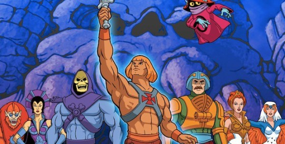 'Kick-Ass 2' Writer/Director Jeff Wadlow Completes 'Masters of the Universe' Script