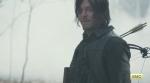 The Walking Dead Season 5 Part 2 4