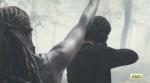 The Walking Dead Season 5 Part 2 45