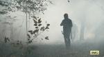 The Walking Dead Season 5 Part 2 8