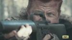The Walking Dead Season 5 Part 2 Abraham Ford Michael Cudlitz 1