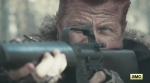 The Walking Dead Season 5 Part 2 Abraham Ford Michael Cudlitz 1