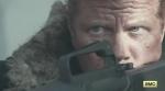 The Walking Dead Season 5 Part 2 Abraham Ford Michael Cudlitz 3
