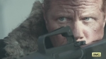 The Walking Dead Season 5 Part 2 Abraham Ford Michael Cudlitz 3