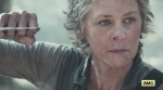 The Walking Dead Season 5 Part 2 Carol Peletier Melissa McBride 1