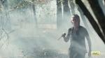 The Walking Dead Season 5 Part 2 Carol Peletier Melissa McBride 3